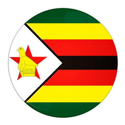 Complete List of Zimbabwe Scholarships - Open Now!!