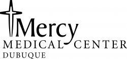 Mercy Medical Center-Dubuque