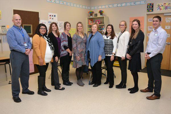 Council Bluffs Hospital, Schools Partner to Improve Mental Health