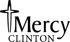 Mercy Medical Center-Clinton