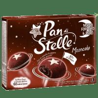 Mulino Bianco – Pan di stelle mooncake -350gr