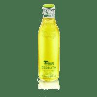 Tassoni Cedrata – 6 x 18cl