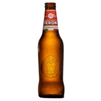Peroni Classic - 24 x 33cl