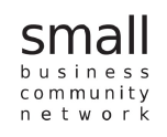 Small Business Community Network