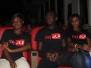 myJCR Team