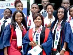 american-university-nigeria
