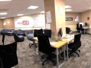 myJCR Office