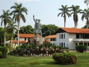University of Ghana, Legon