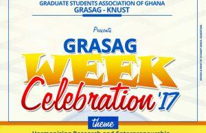 grasag-knust-celebration