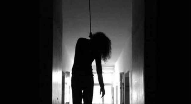 knust-student-suicide