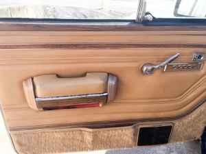 Jeep+Grand+Wagoneer+my+jeep+and+me+,com__IMG_1632_15
