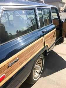 Jeep+Grand+Wagoneer+my+jeep+and+me+,com__IMG_1645_28