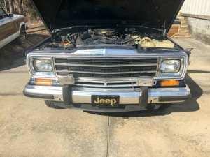 Jeep+Grand+Wagoneer+my+jeep+and+me+,com__IMG_1689_71
