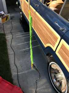 fix-Jeep-Grand-Wagoneer-Tailgate-Window-