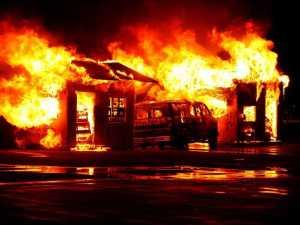 odor elimination, fire damage, remove bad smells, mold mildew odor, DIY