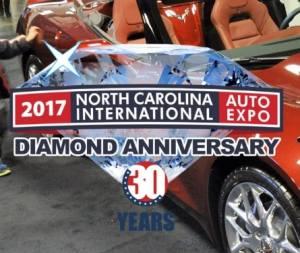 NC Auto Show