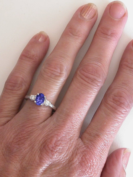 Image Result For Wedding Rings  Stone