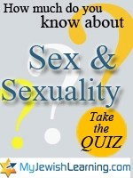 jewish-views-on-sex-oral-sex-and-health