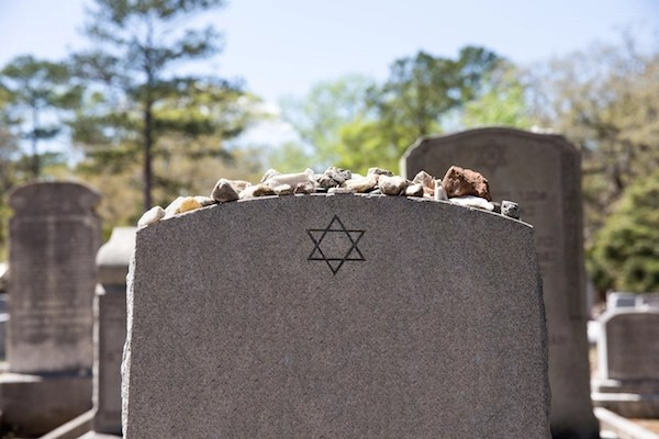 Aninut Between Death And Burial My Jewish Learning