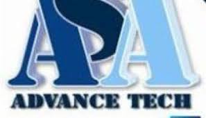 ASA Advanced Technology Limited Recruitment 2021, Careers & Job Vacancies (3 Positions)