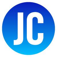 Global Forecast-Κελσίου – Jacksonville Journal-Courier