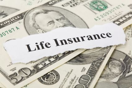 When Calculating Life Insurance You Are Replacing Two Incomes!