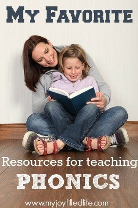 My-favorite-resources-for-teaching-phonics