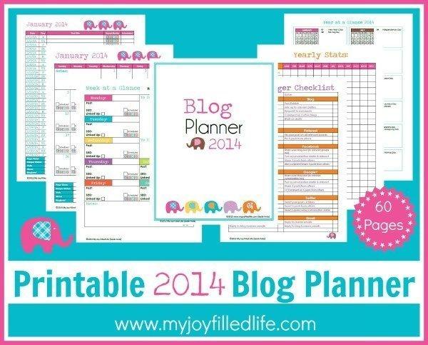 Blog Planner Image 1 1 600