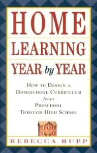 Home-Learning-Year-by-Year-9780609805855