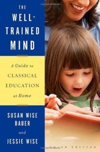 the_well_trained_mind_book_wise_classical_education