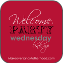 Welcome-Party-Wednesday-Link-Up