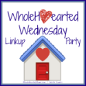 WholeHearted-Wednesday-button-1-150x150