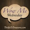 wow-me-wednesday