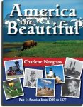 america_the_beautiful_part1-01