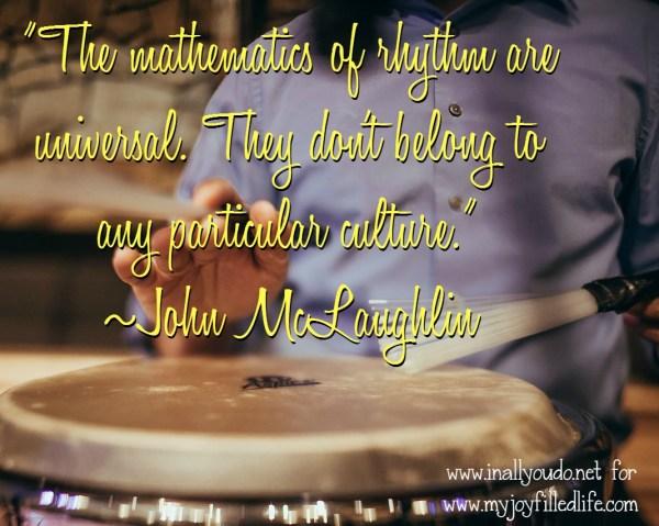 john mclaughlin2