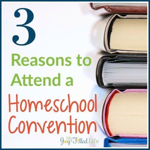 homeschool-convention-square