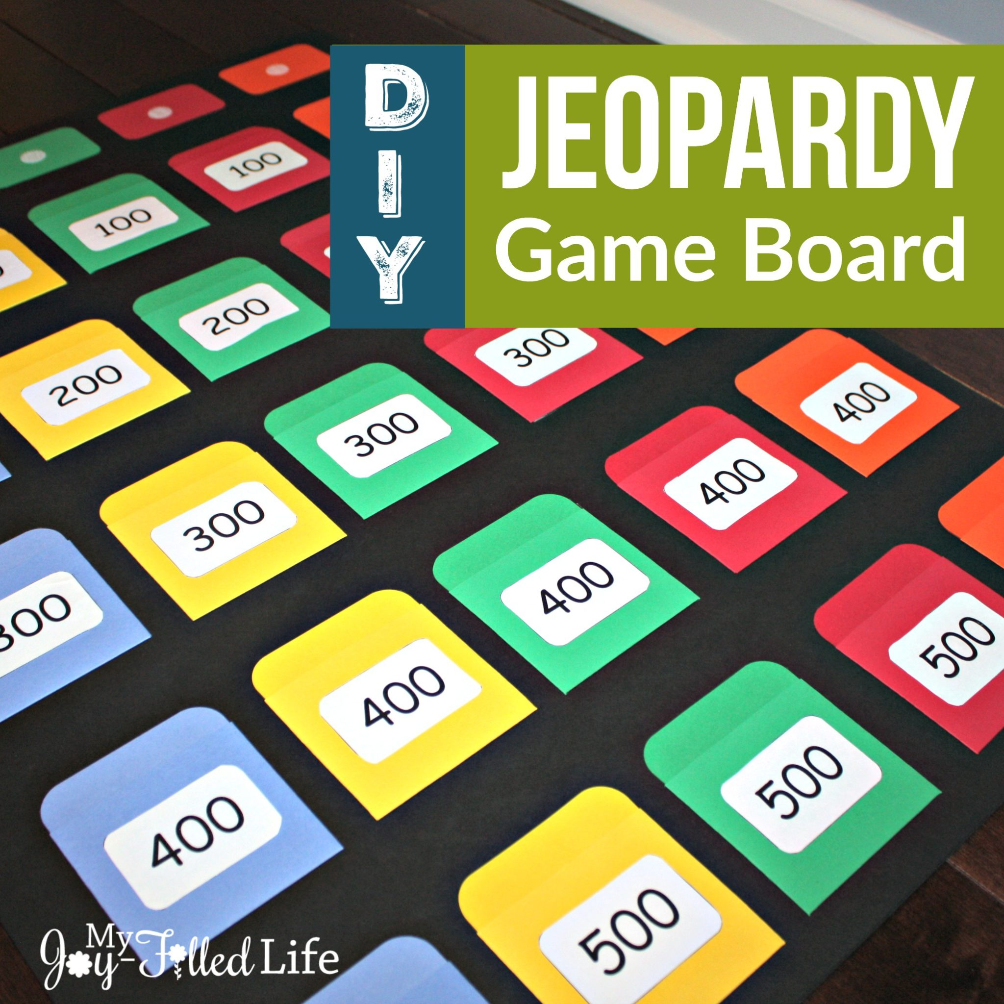 6 category jeopardy template eliolera 13 microsoft word jeopardy templates download free u0026 premium pronofoot35fo Choice Image