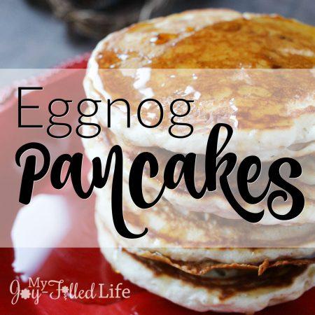 eggnog-pancakes-square