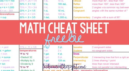 Math-Cheat-Sheet-Freebie-FB