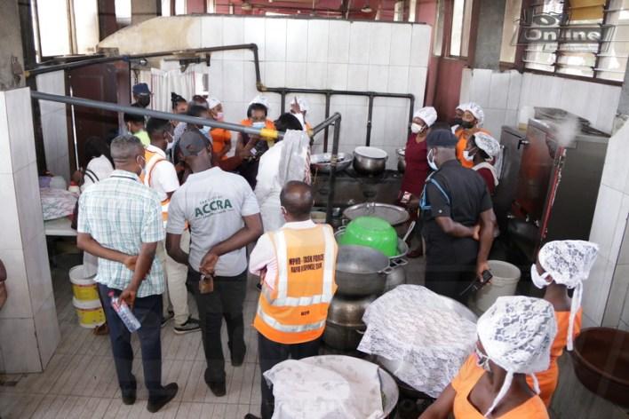'Fix it or we won't come back' - Patrons tell Las Palmas 'Circle' branch after AMA shutdown
