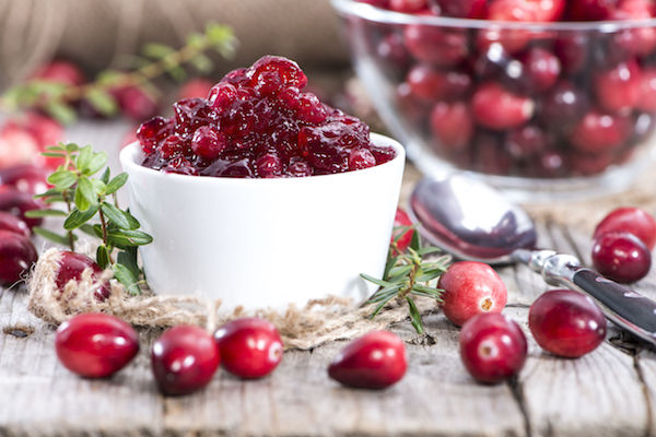 Benefits of Cranberry Juice and How to Sneak It Into Your Diet