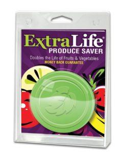 produce saver disk