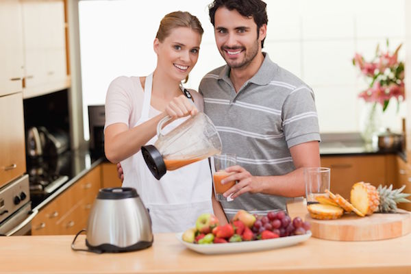 Turbocharge Your Juicing Success With These 5 Tips