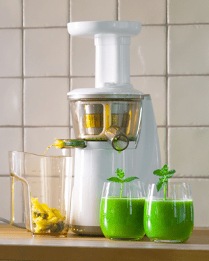 juicer-machine-guide