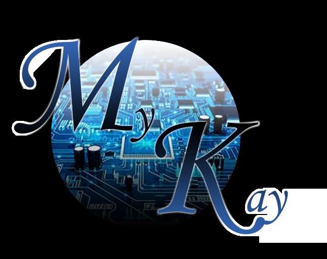 MyKay