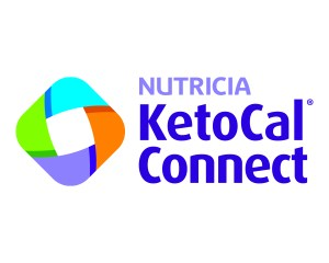 KetoCal_Connect_logo