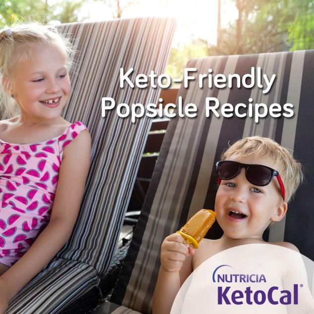 keto-friendly-popsicle