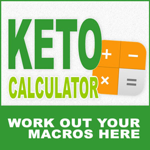 what are your macros calculate them here