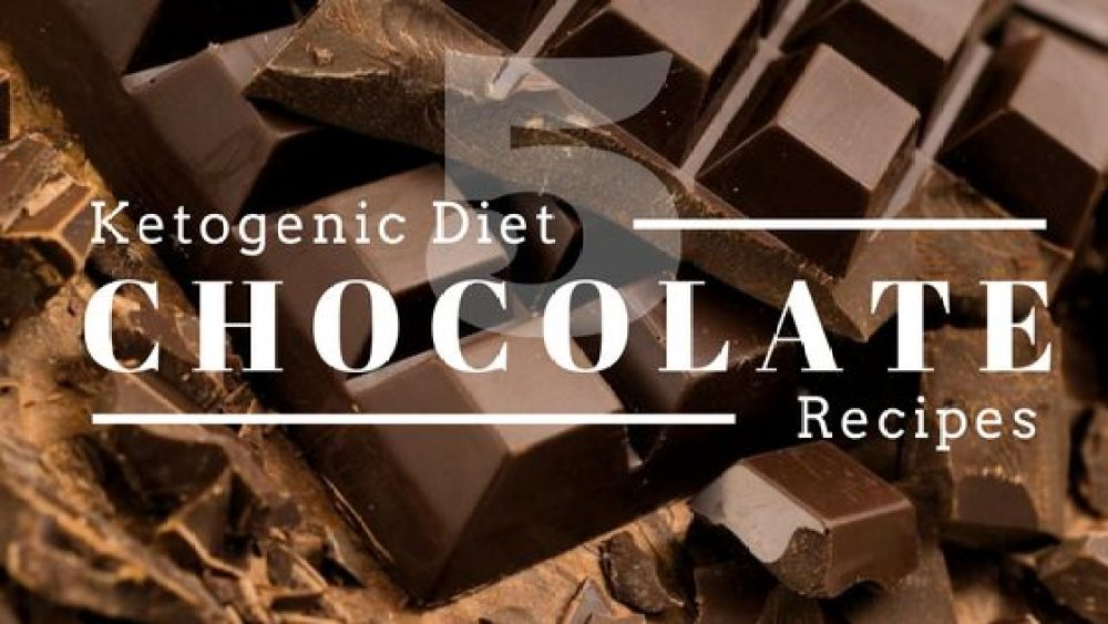 5-chocolate-ketogenic-diet-recipes