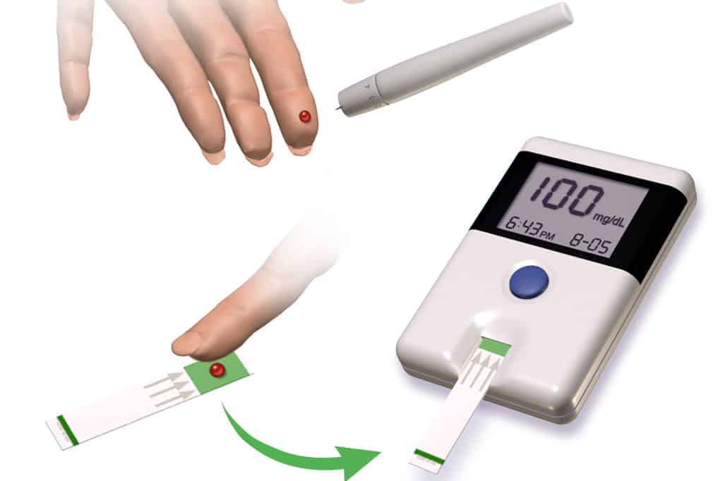 can the ketogenic diet treat type 2 diabetes